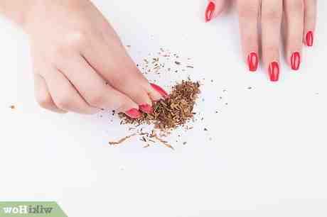 Où acheter du tabac de Chicha ?